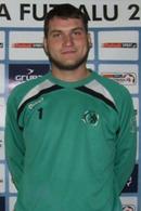 Mariusz Mucek