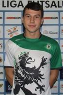 Paweł Knap