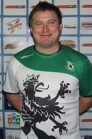 Robert Płachno