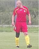 Piotr Malec