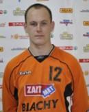 Piotr Sasim