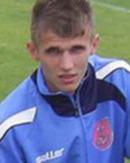 Sebastian Suduł