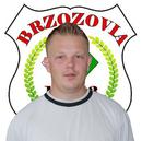 Damian Bara�ski