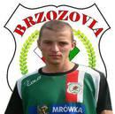 Dawid Szuba