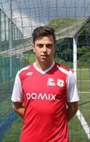 Jarek Sawicki