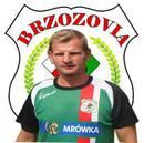 Jerzy Orłowski
