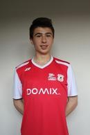 Kamil Szarek