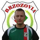 Marcin Fejdasz