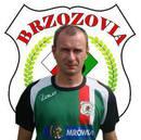 Marcin Wiszyński