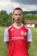 Mateusz Bryś