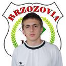 Jacek Trzcia�ski