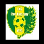 herb Plon Kl�czany