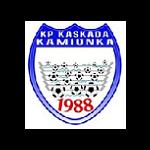 herb Kaskada Kamionka (s)