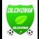 Olchovia Olchowa