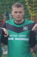 Mateusz Zawadko