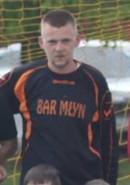 Paweł Chiliński