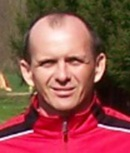 Antoni Szkarłat