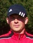 Bogdan Słomka