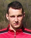 Mariusz Krok
