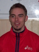 S�awomir Grzegorzek