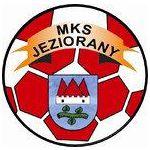 herb MKS Jeziorany