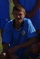 Mateusz Kozik