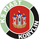 herb Piast Kobylin