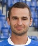 Krzysztof WIKARSKI