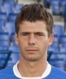 Marcin ZALESKI
