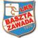 Baszta Zawada
