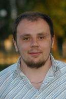 Daniel Laska
