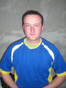 Marcin Szadkowski