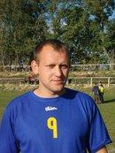 Piotr Chabiniak