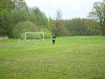 LZS Niwnice - TS Parzyce (9.05.2010)