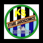 herb KS Stare Jaroszowice