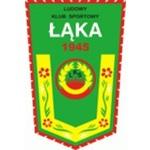 herb KS Łąka