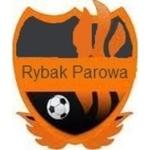 herb Rybak Parowa