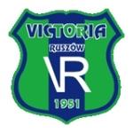herb Victoria Ruszów