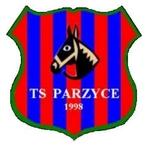 herb TS Parzyce