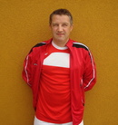 Grzegorz Gierak