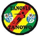 herb Tanowia Tanowo