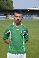 Krystian Grabowski