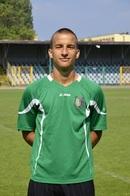 Maciej Sołek(C)