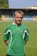 Maciek Sobala