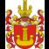 Bobrovia Bobrowniki Małe(b)