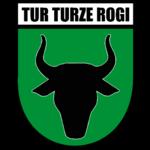herb TUR Turze Rogi
