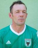 Beczek Grzegorz