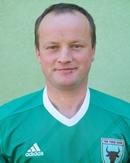 Bojar Grzegorz