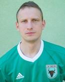 Mazurek Mariusz