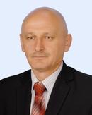 Pulik Andrzej